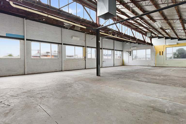 1st Floor, 158 Lygon Street Brunswick East VIC 3057 - Image 1
