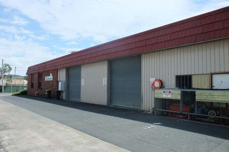 Unit 1, 13 Wingara Drive Coffs Harbour NSW 2450 - Image 2