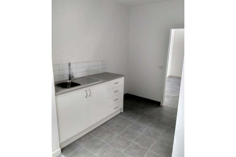 2/32-34 Hede Street South Geelong VIC 3220 - Image 4