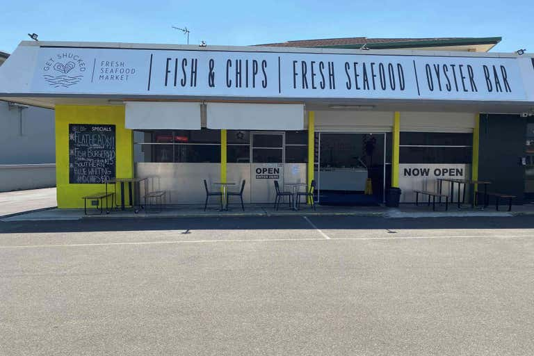 Shop 1, 26 Minjungbal Drive, Tweed Heads South NSW 2486 - Image 1