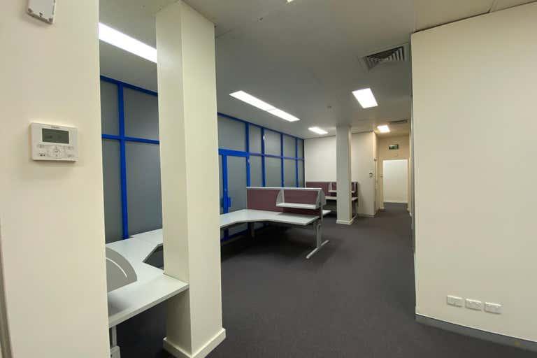Shop 3, 22 Park Avenue Coffs Harbour NSW 2450 - Image 4