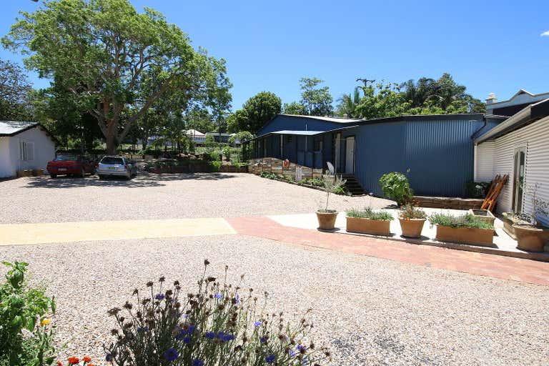 3/10 Bangalow Road Bangalow NSW 2479 - Image 3