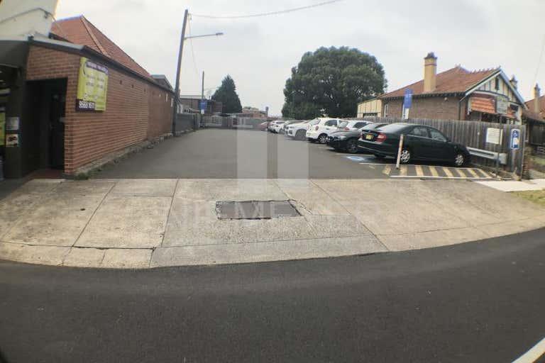 71 Dalhousie Street Haberfield NSW 2045 - Image 4