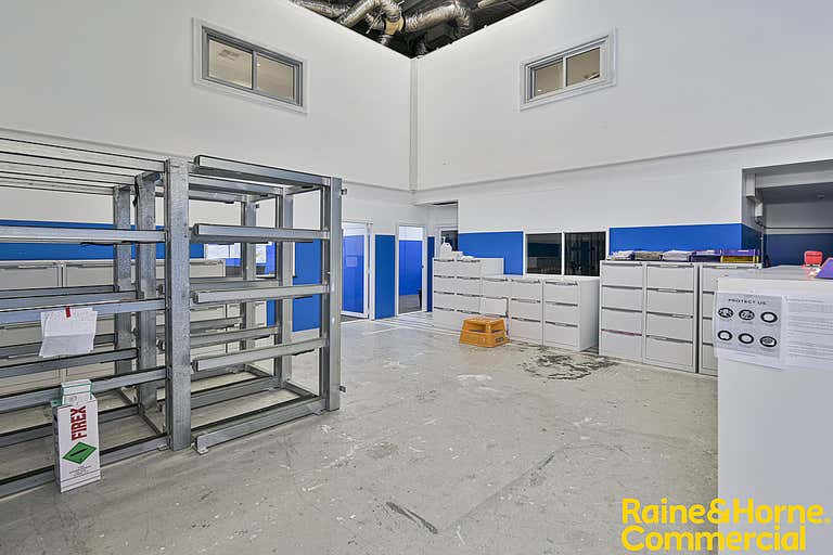 48/3 Kelso Crescent Moorebank NSW 2170 - Image 3