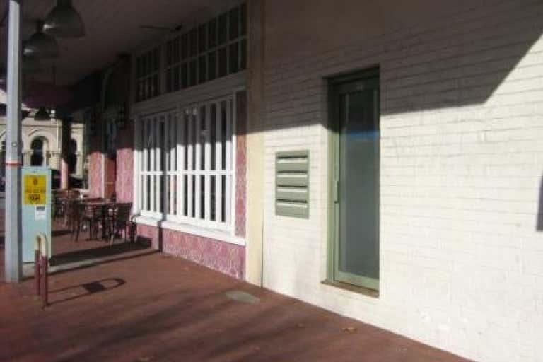 477 Hay Street Subiaco WA 6008 - Image 2