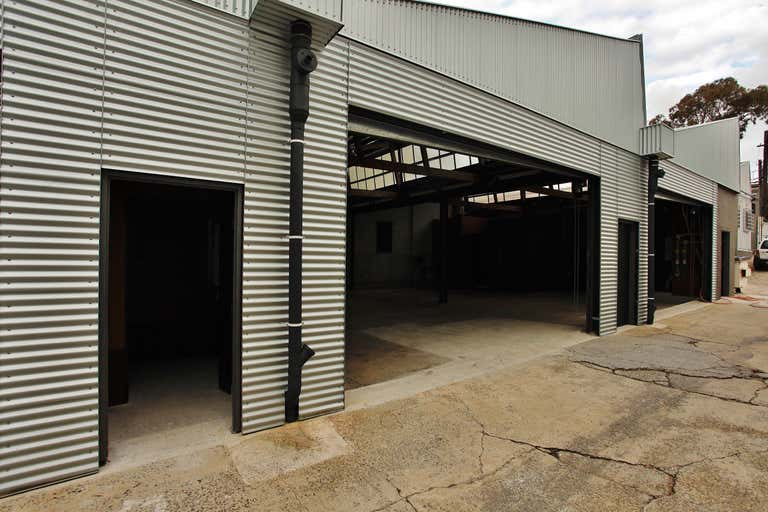 Unit 3 & 4, 99 Moore Street Leichhardt NSW 2040 - Image 2