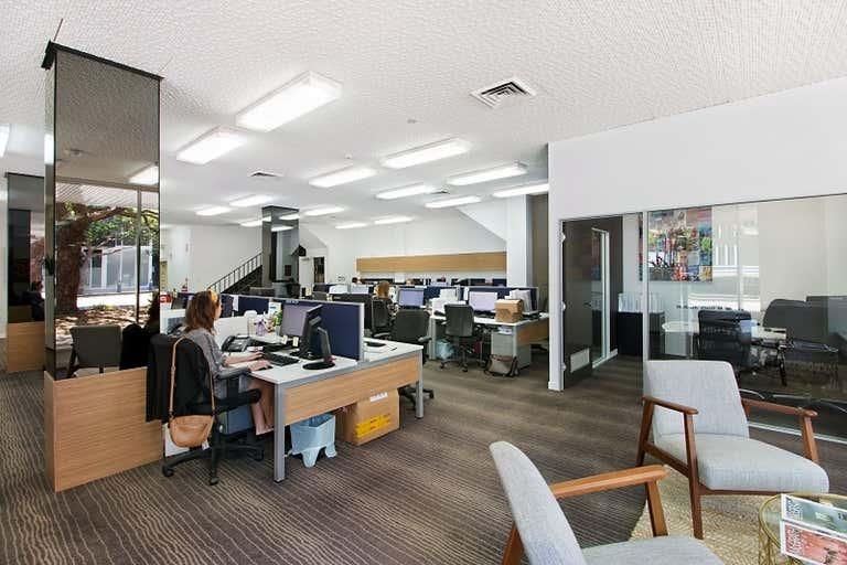 35 Wharf Street Tweed Heads NSW 2485 - Image 3