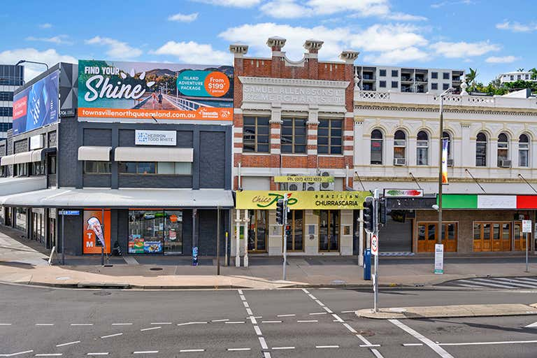 247 Flinders Street Townsville City QLD 4810 - Image 1