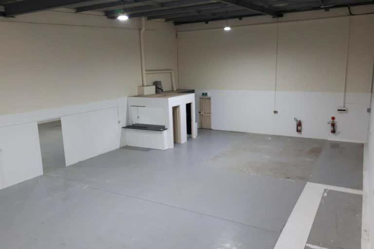 Unit 5, 348 Manns Road West Gosford NSW 2250 - Image 4