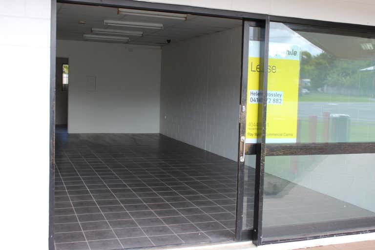 9/193 Swallow Street Cairns QLD 4870 - Image 2