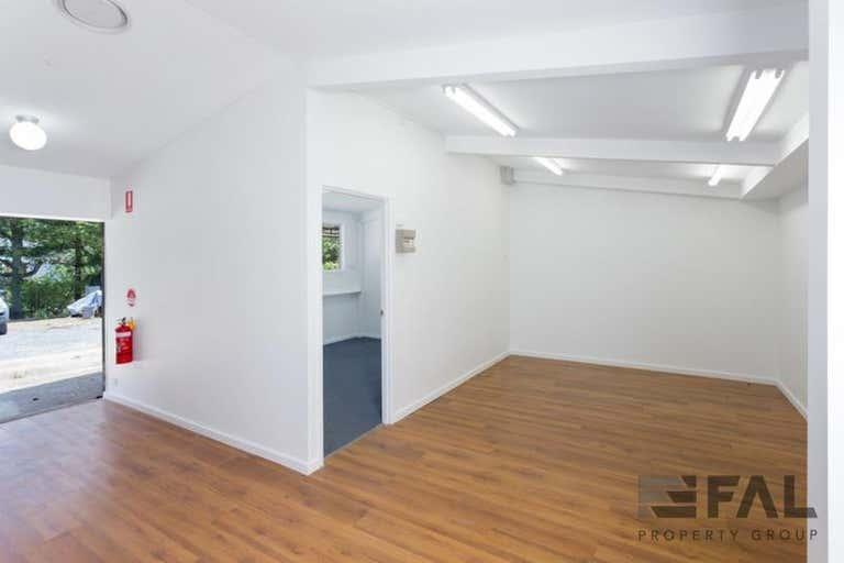 Unit  1, 6 Staple Street Seventeen Mile Rocks QLD 4073 - Image 3