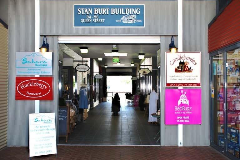 Shop 5, 94-96 Queen Street Berry NSW 2535 - Image 1
