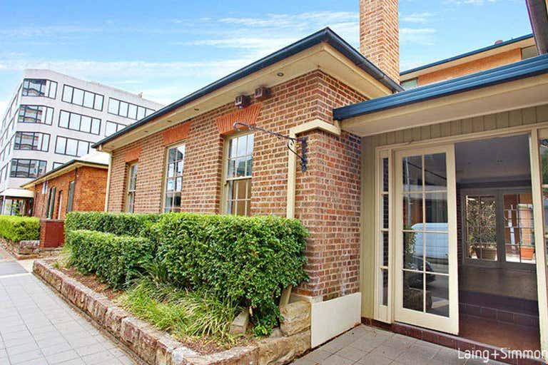 35/70 Phillip Street Parramatta NSW 2150 - Image 2