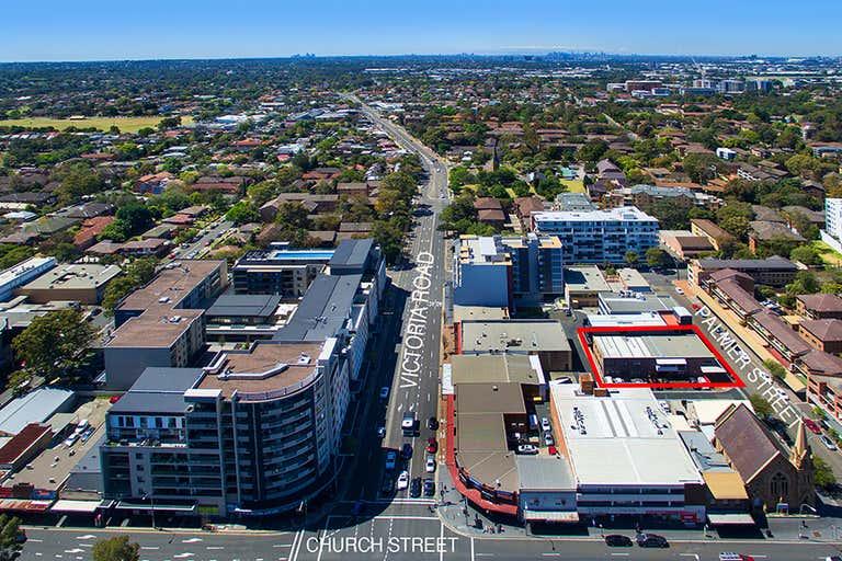 2  Palmer Street Parramatta NSW 2150 - Image 2