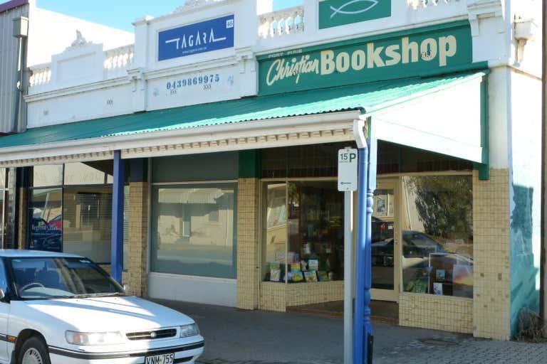 42 Alexander Street Port Pirie SA 5540 - Image 1