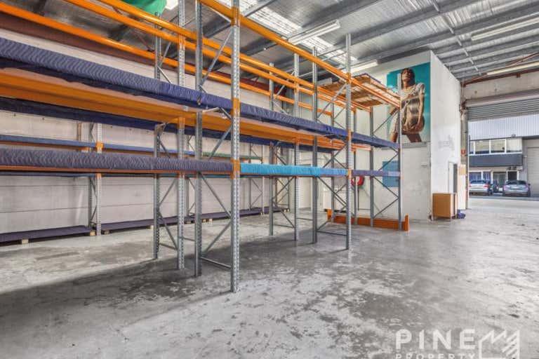 Unit 35, 9 Powells Road Brookvale NSW 2100 - Image 4
