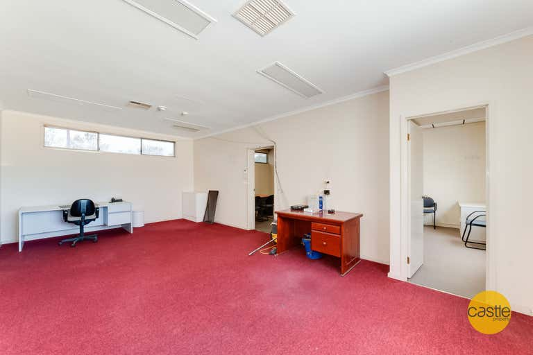 27 Wallsend Rd Sandgate NSW 2304 - Image 4
