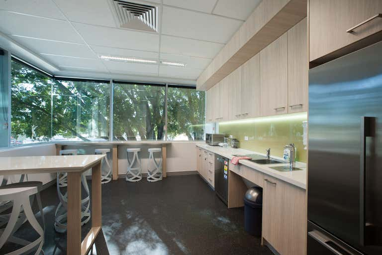 Suite 1.1, 1 Westlink Court, Darra, 1.1, 1 Westlink Court Darra QLD 4076 - Image 3