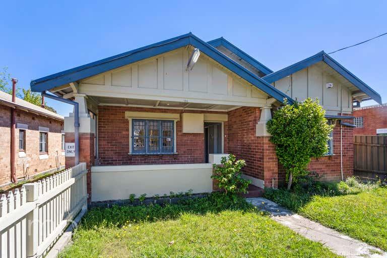 99, 99a, & 101 Moulder Street Orange NSW 2800 - Image 2