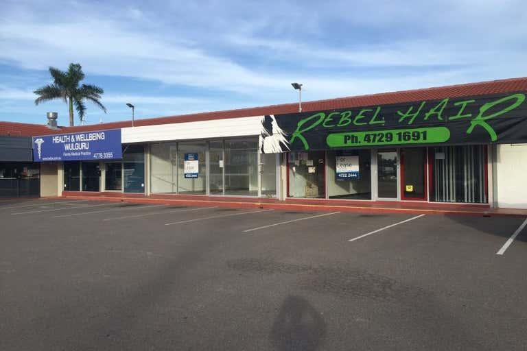 2/340 Stuart Drive Wulguru QLD 4811 - Image 2