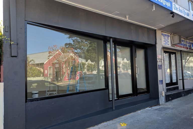 103 Marion Street Leichhardt NSW 2040 - Image 1