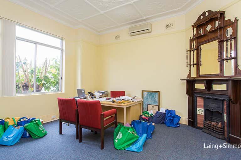 24 Grose Street Parramatta NSW 2150 - Image 2
