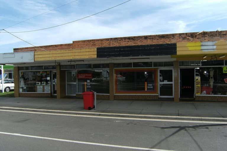 4/268 River Street Ballina NSW 2478 - Image 4