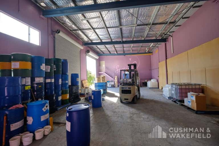 Unit 1, 16 Commercial Drive Ashmore QLD 4214 - Image 1