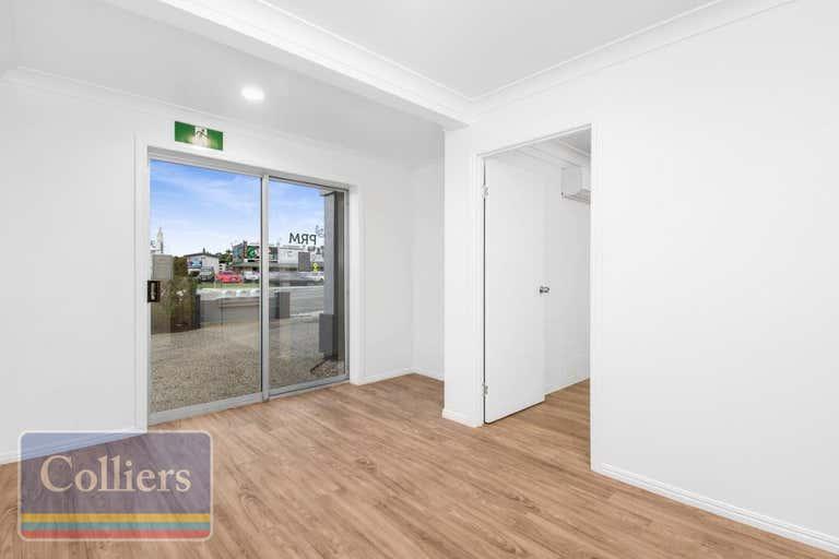 2/25 Thuringowa Drive Kirwan QLD 4817 - Image 2