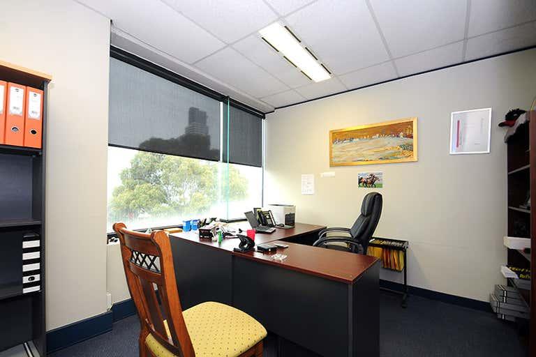 Level 2, 541 King Street West Melbourne VIC 3003 - Image 4