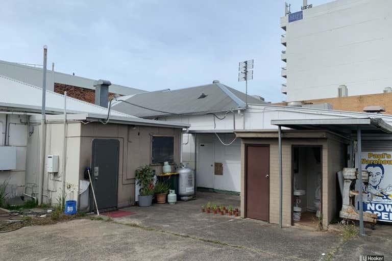 Shop 2, 42 Moonee Street Coffs Harbour NSW 2450 - Image 4