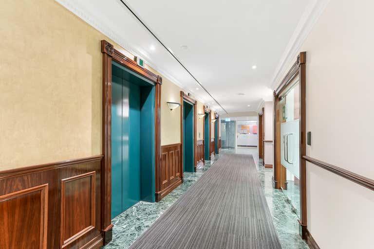 Suite 12.06, Level 12, 370 Pitt Street Sydney NSW 2000 - Image 4