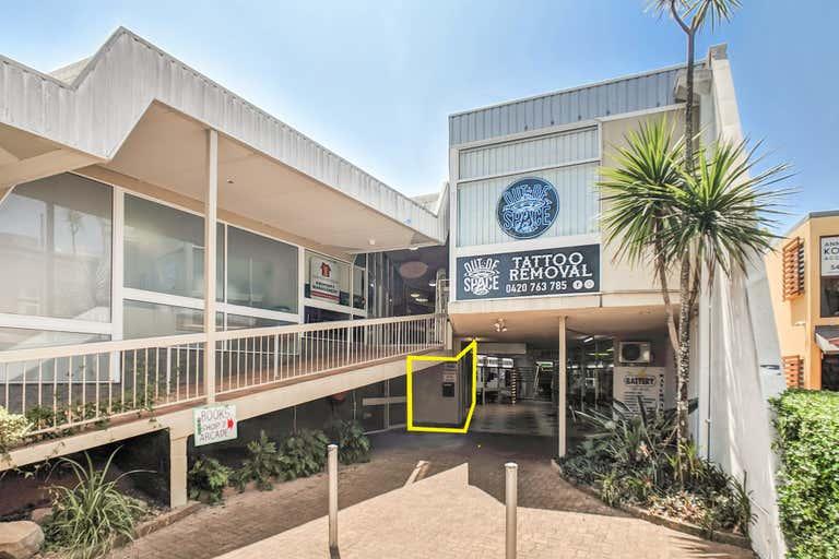 Suite 3/9 Ocean Street Maroochydore QLD 4558 - Image 1