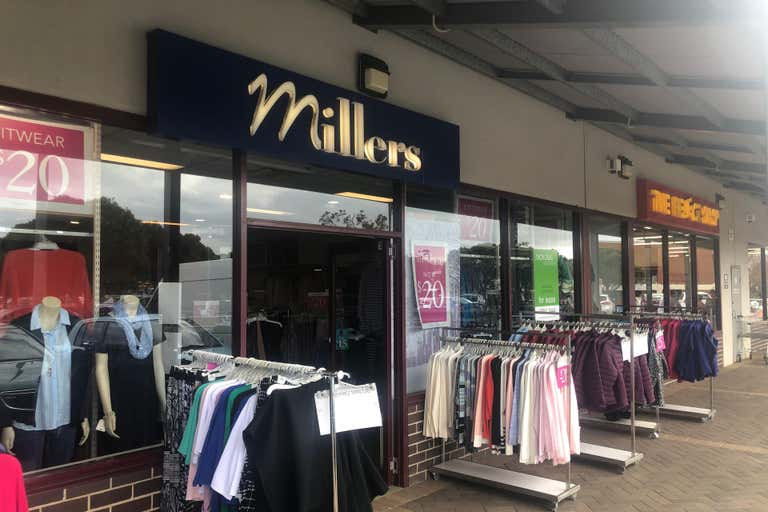 Albion Park Shopping Village, Shop 3/ Russell Street Albion Park NSW 2527 - Image 1