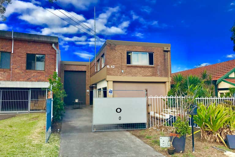 42 Edwin Street Mortlake NSW 2137 - Image 1