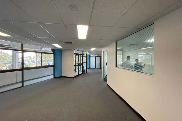 29B/207 Currumburra Road Ashmore QLD 4214 - Image 1