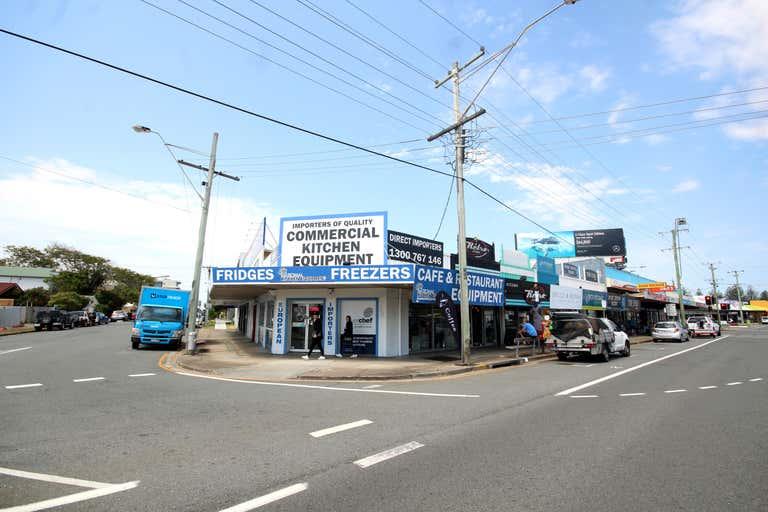 2573 Gold Coast Highway Mermaid Beach QLD 4218 - Image 1