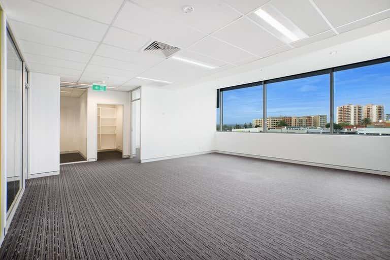 Level 5, Suite 151/10 Park Road Hurstville NSW 2220 - Image 2