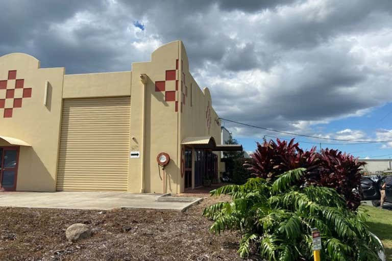 6/17 Pinacle Street Brendale QLD 4500 - Image 2