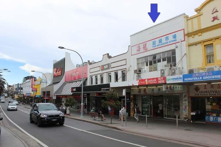 250 Forest Road Hurstville NSW 2220 - Image 1