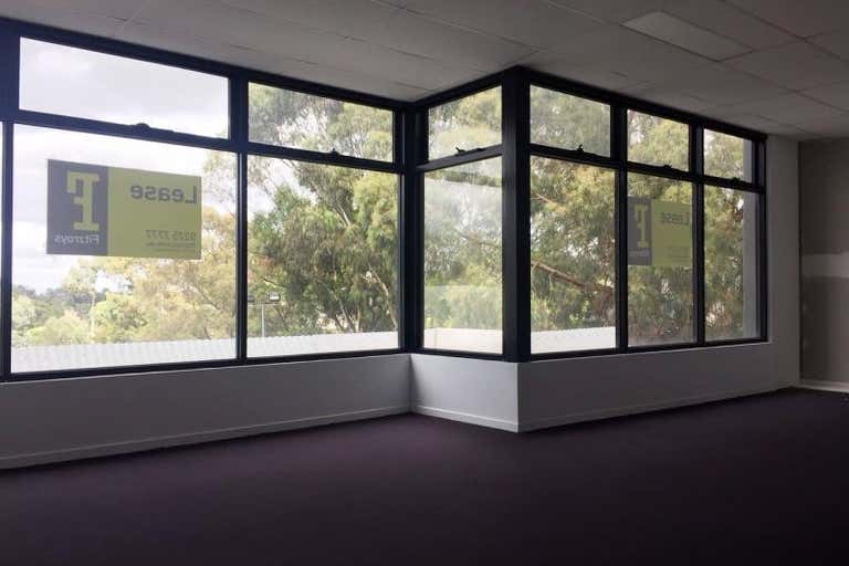 Suite 1, 17 Wray Crescent Mount Evelyn VIC 3796 - Image 3