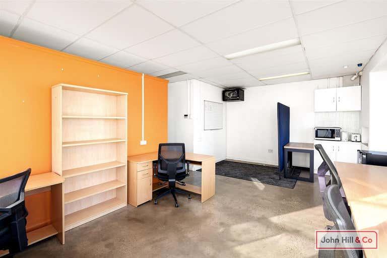 Suite 17/118 Queens Road Five Dock NSW 2046 - Image 4