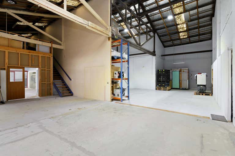 2 Wesley Place Geelong VIC 3220 - Image 3