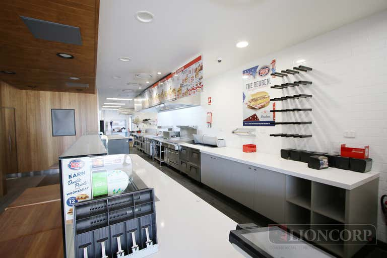 7/111 Grand Plaza Drive Browns Plains QLD 4118 - Image 2