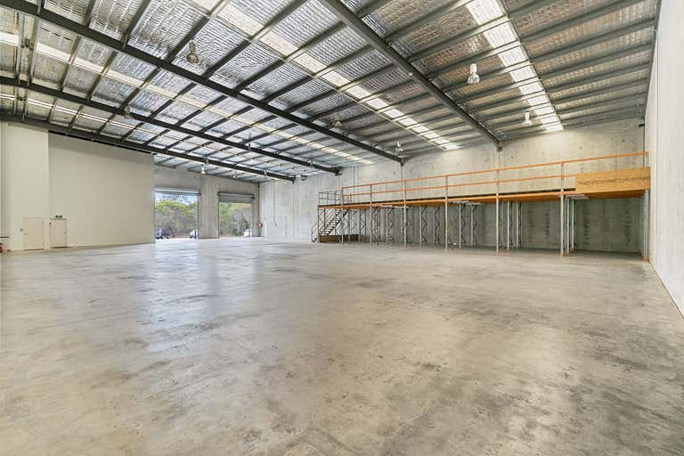22/1029 Manly road, Tingalpa, Qld 4173, 22/1029 Manly Road Tingalpa QLD 4173 - Image 2