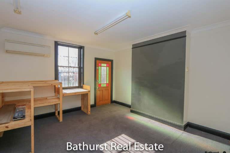 181 George Street Bathurst NSW 2795 - Image 3