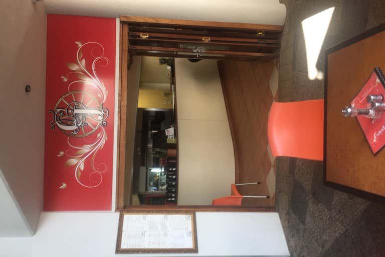 Shop 3, 121 Mooloolaba Esplanade Mooloolaba QLD 4557 - Image 3