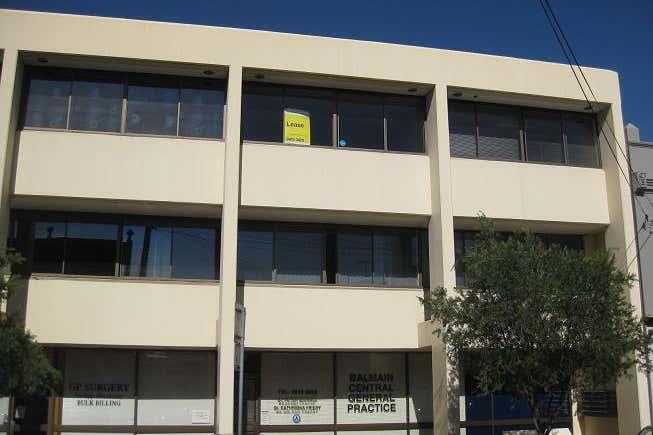 22/2 Beattie Street Balmain NSW 2041 - Image 4