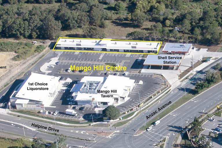 1A/2 Halpine Drive Mango Hill QLD 4509 - Image 2