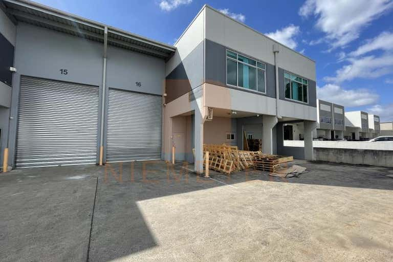 25 Hoskins Avenue Bankstown NSW 2200 - Image 2